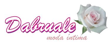 Dabruale